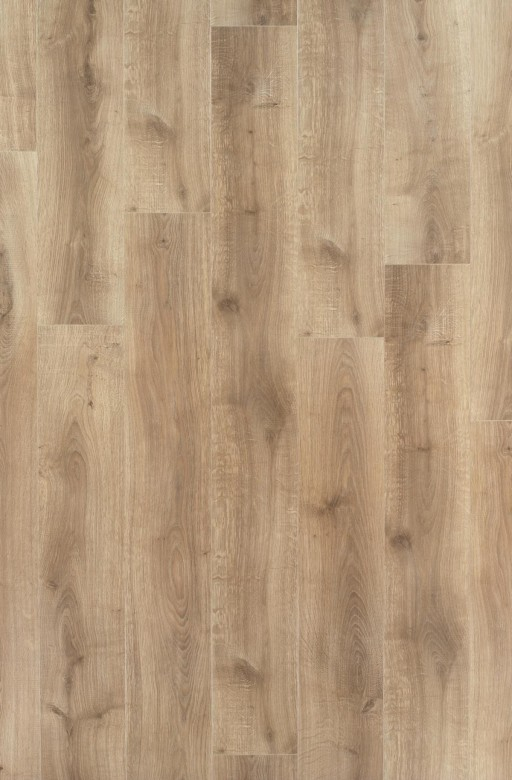 Chestnut Oak - Berry Alloc Elegance Laminat