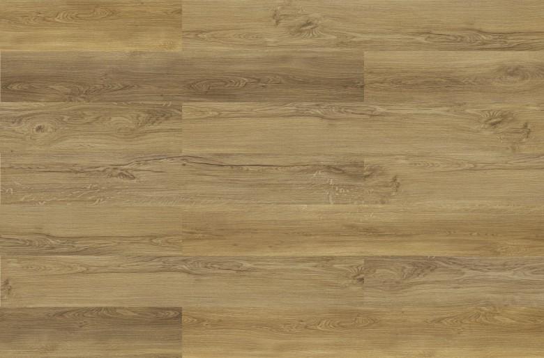Wicanders Authentica Classic - European Nature Oak - Designboden zum Klicken