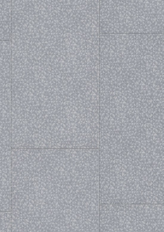 Gerflor-triangle-grey_1.jpg
