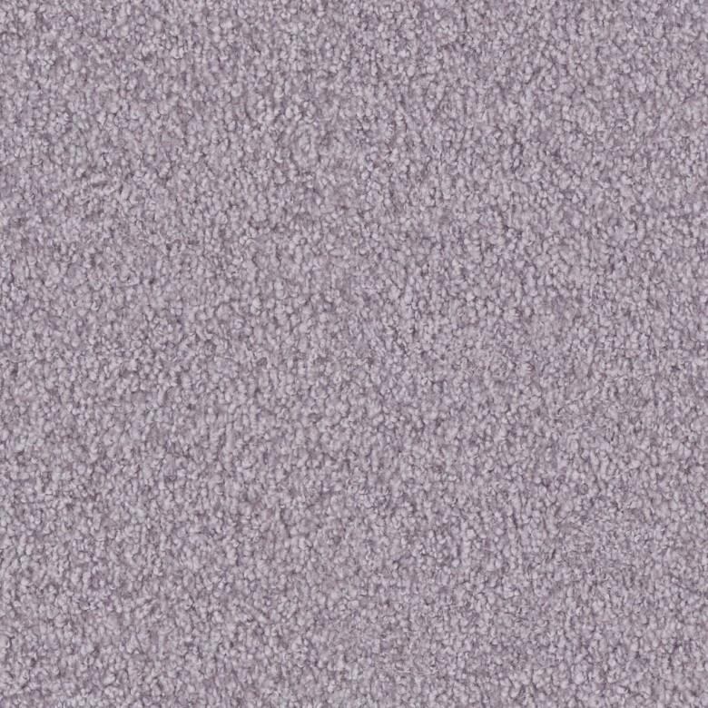 Vorwerk Amiru 1L28 - Teppichboden Vorwerk Amiru