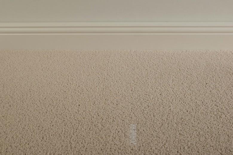 Vorwerk Merida 6C35 - Teppichboden Vorwerk Merida