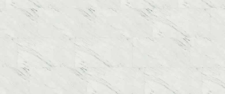 White Marble - Wineo 800 Stone Vinyl Fliesen