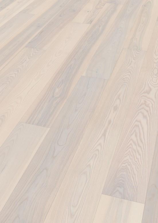 1101012165_FP_A04a_Esche%20azurweiß_OF-Perspektive.jpg