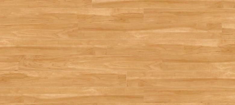 PW1905 - Floors@Home/20