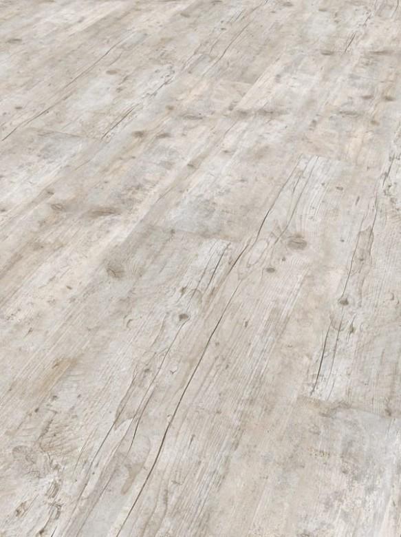 PARADOR Classic 2030 Multilayer  - Altholz geweißt Holzstruktur - 1513466