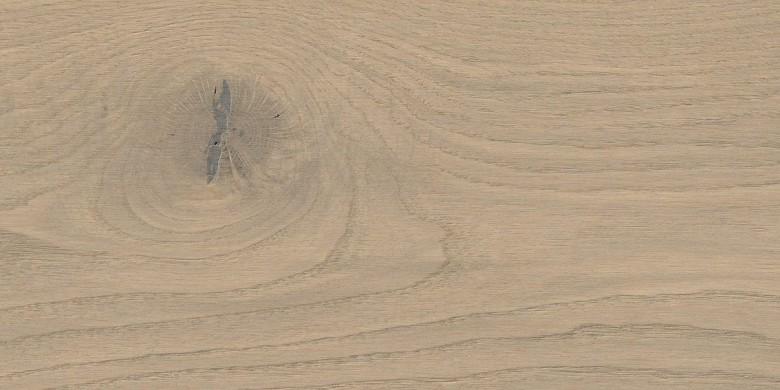 Eiche sandgrau Markant strukturiert 2V - Haro Parkett Landhausdiele Serie 4000