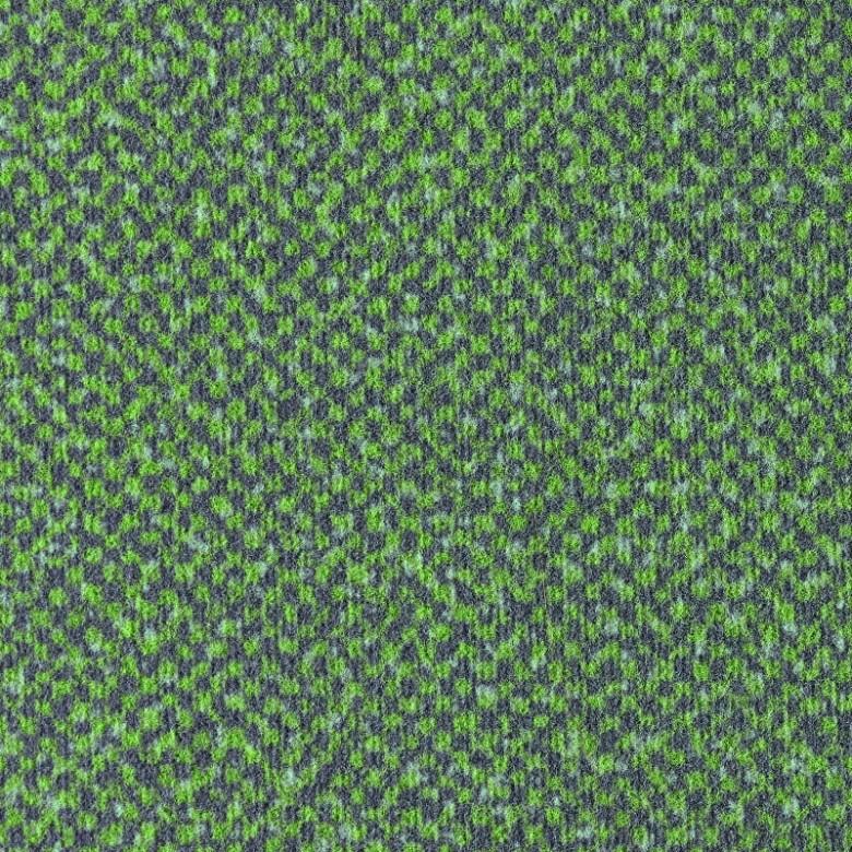 Tecno 4E81 - Teppichboden Vorwerk Tecno