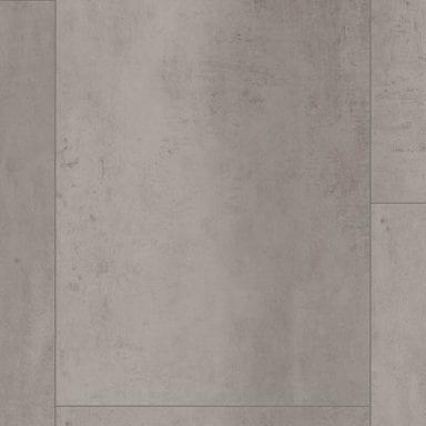 Raw Concrete - Wineo 800 Stone Vinyl Fliese zum Klicken