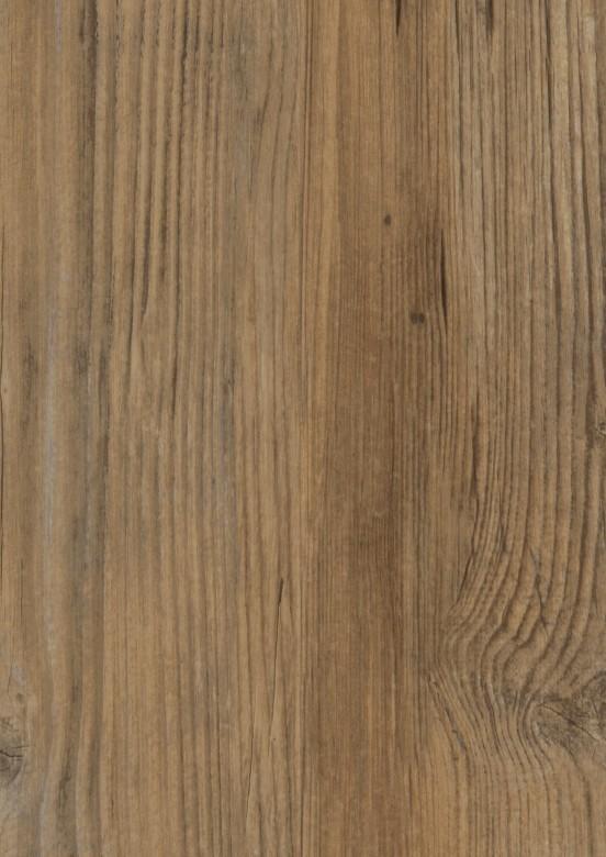 Wicanders Authentica Rustic_Brown Rustic Pine_Dekor