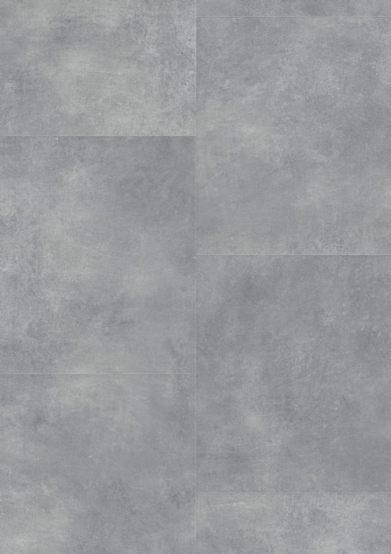 Gerflor_Rigid55_geelong%20grey.jpg
