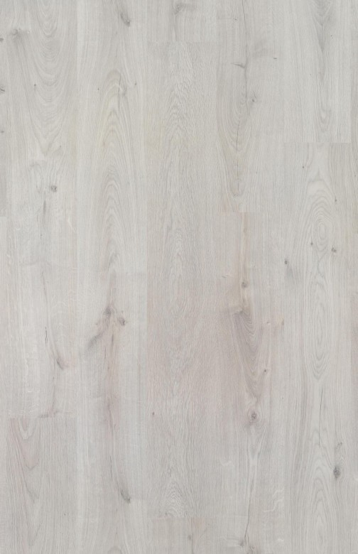 Chalet Oak - Berry Alloc Loft Laminat