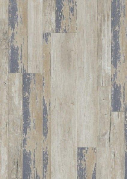 Harbor Blue - Gerflor Senso Lock Plus Vinyl Planke