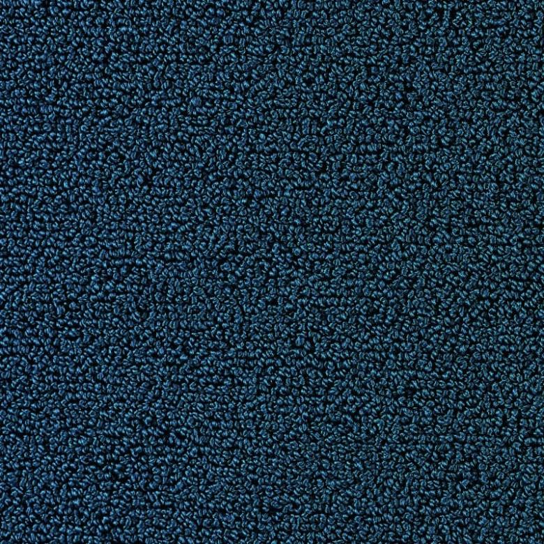 Scano 3L82 - Teppichboden Vorwerk Scano