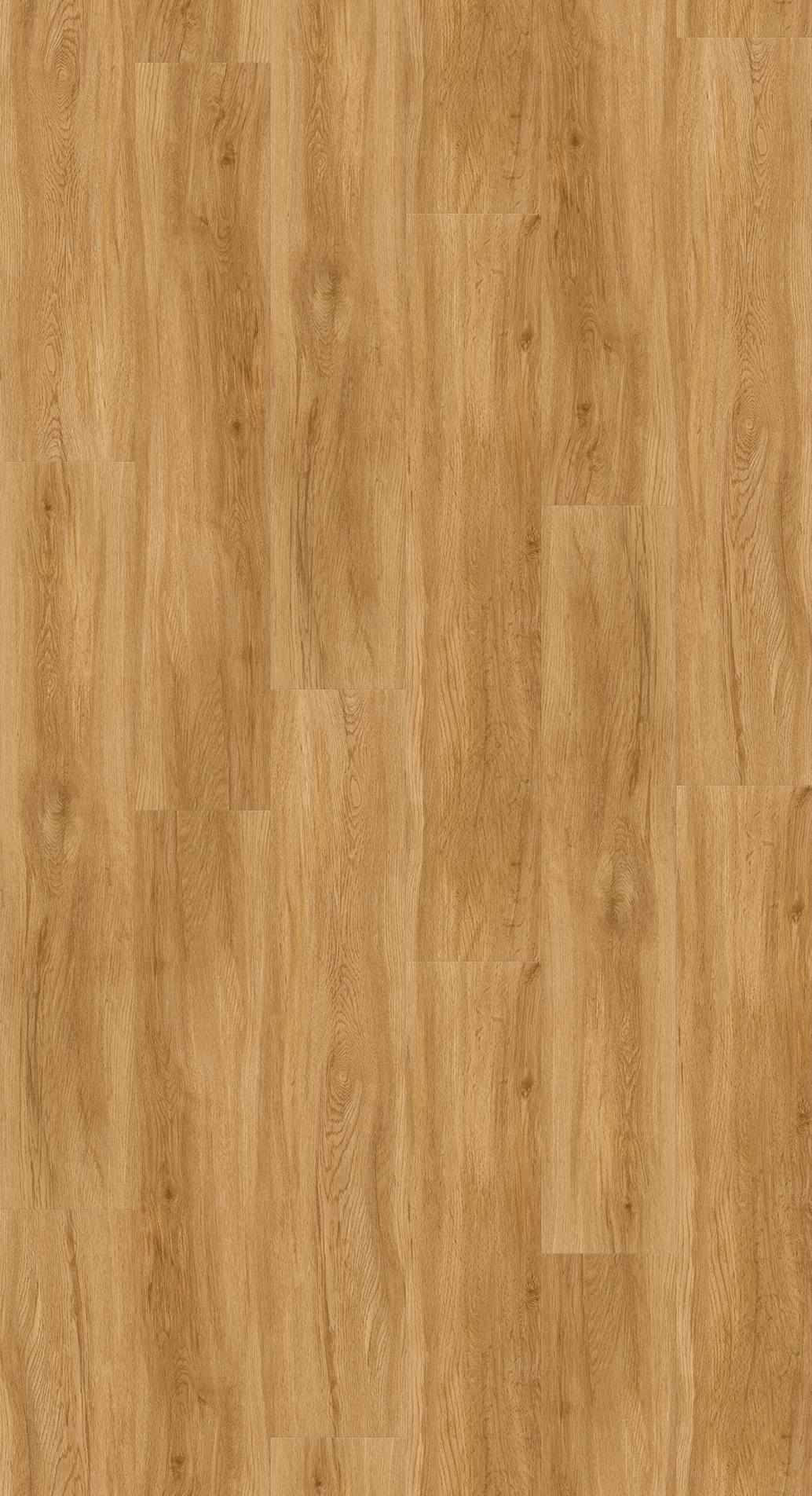 eiche sierra natur gebürstete struktur - parador klick vinyl basic