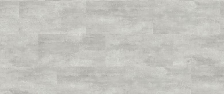 Wineo-400-stone-Wisdom-Concrete-Dusky-DB00140-Room-Up-Front.jpg