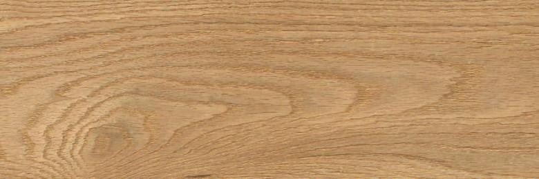 Eiche de Luxe Ziro Corelan object - Korkboden Holzoptik