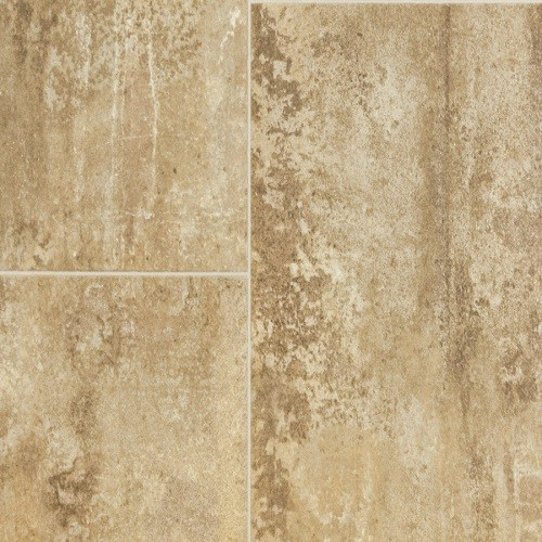 BEAUFLOR%20Texalino%20Supreme%20Aspen%20169M%20Raumbild%20Room%20Up.jpg