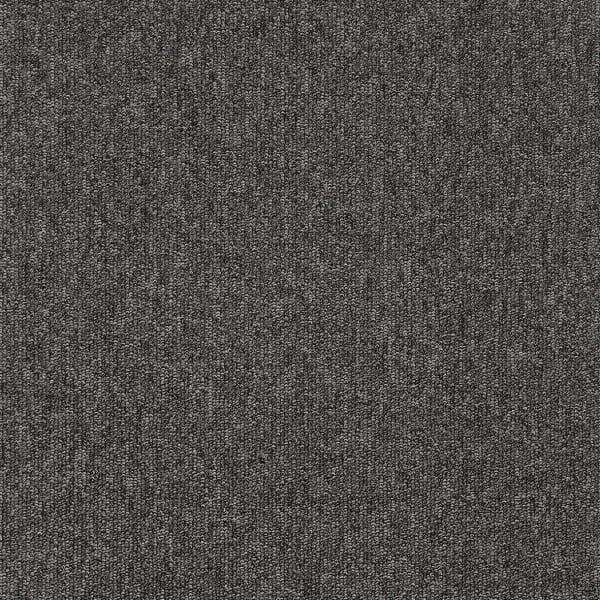 Master 297 ITC - Teppichboden Schlinge