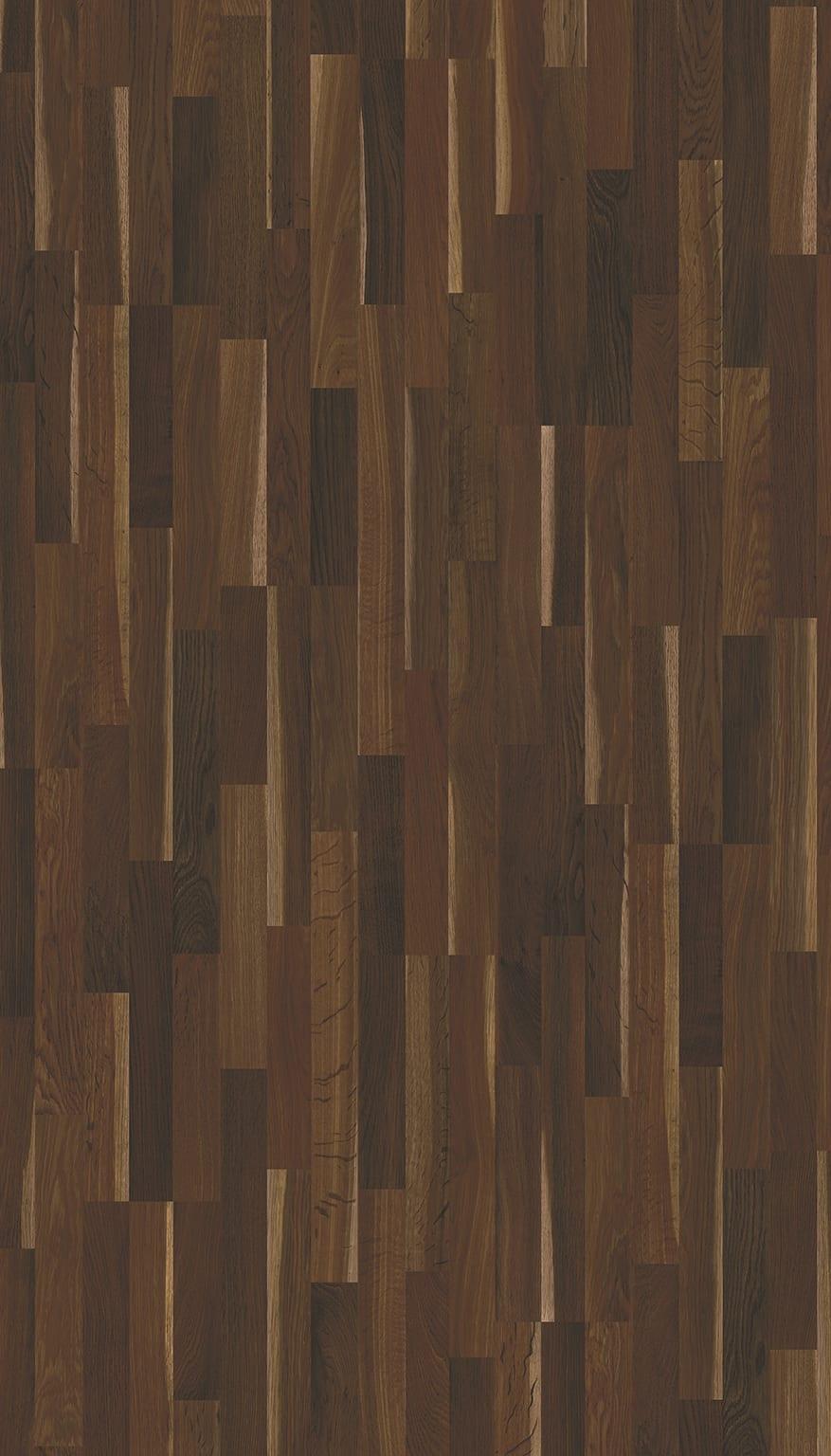 r uchereiche 3 stab parador laminat classic 1050 parador classic 1050 r uchereiche 3 stab. Black Bedroom Furniture Sets. Home Design Ideas