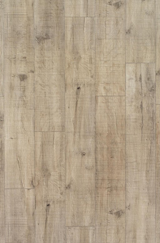Sawcut Oak - Berry Alloc Empire Laminat