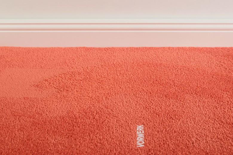 Vorwerk Myrana 1L68 - Teppichboden Vorwerk Myrana