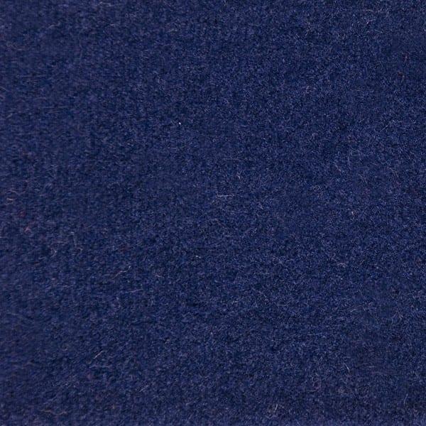 AW Favorit 79 - Teppichboden Associated Weavers Favorit