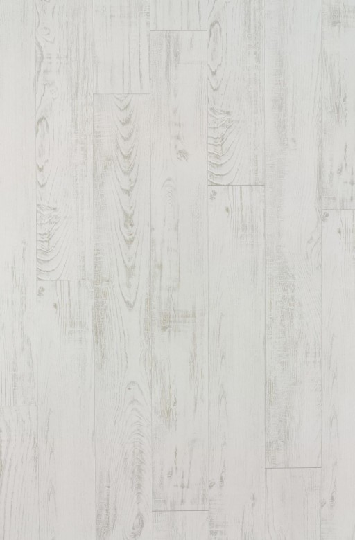 White Chestnut - Berry Alloc Chic Laminat