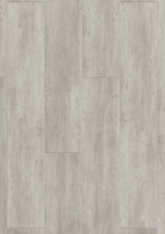 Gerflor Classic 55 Lorenzo Saw Effect - Gerflor Vinyl Planke