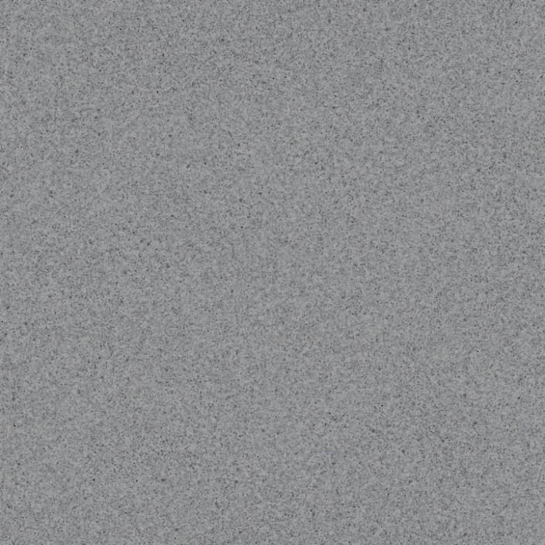Ambient Helena 979M BIG - PVC-Boden Big Beauflor Ambient