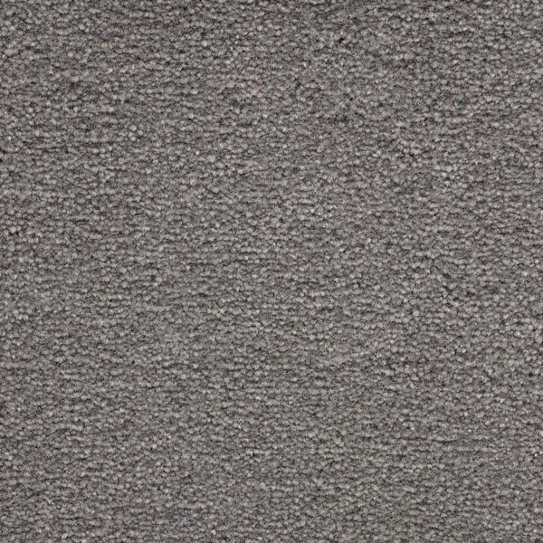 AW Supreme Imagination 92 - Teppichboden Associated Weavers Supreme Imagination New