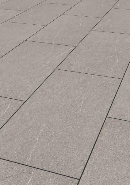 Stone grey V4 - Laminat Joka Skyline 32 FD