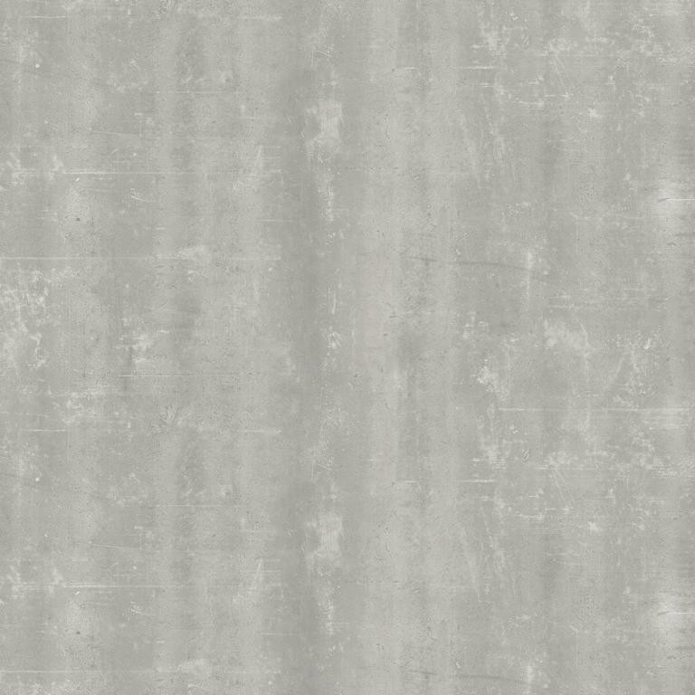 TARKETT%20i.D.%20Revolution%20Composite%20Stone%20Grey%2024771309%20Room%20Up.JPG