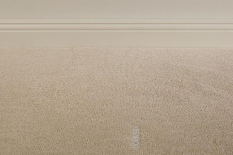 Vorwerk Nutria Comfort 8H55 - Teppichboden Vorwerk Nutria Comfort
