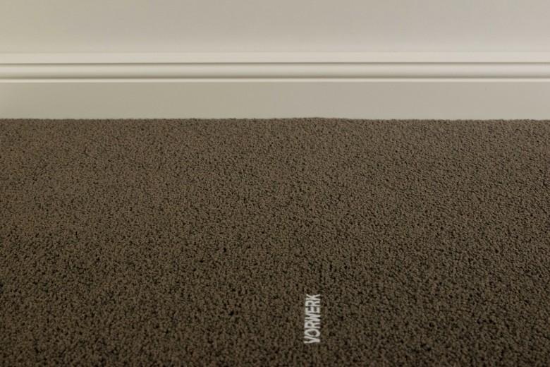 Vorwerk Merida 7F32- Teppichboden Vorwerk Merida