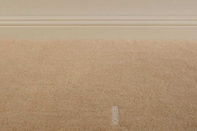 Vorwerk Nutria Comfort 1L54 - Teppichboden Vorwerk Nutria Comfort
