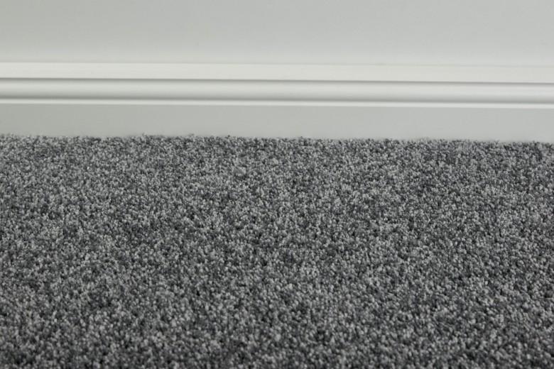 Satino Royale 98 ITC - Teppichboden Hochflor