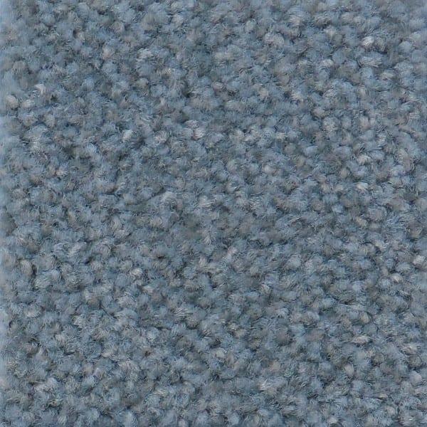 Infloor Comfort Fb. 520 - Teppichboden Infloor Comfort