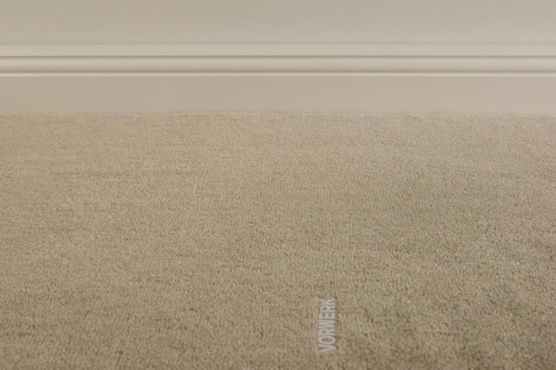 Vorwerk Nutria Comfort 7F59 - Teppichboden Vorwerk Nutria Comfort