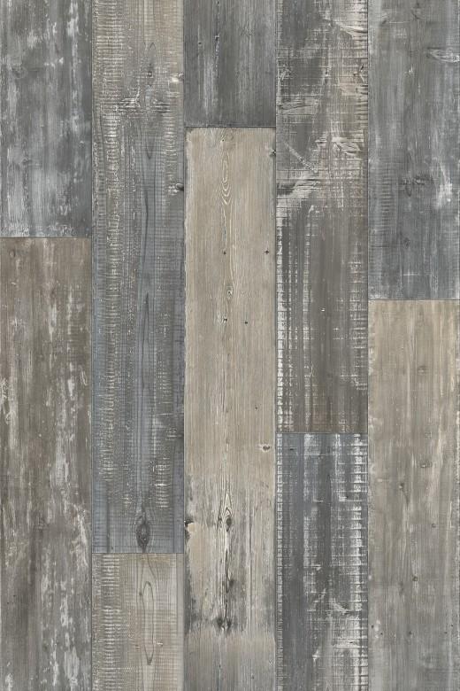 Pietro Driftwood 179L BIG - PVC-Boden Pietro Big Beauflor