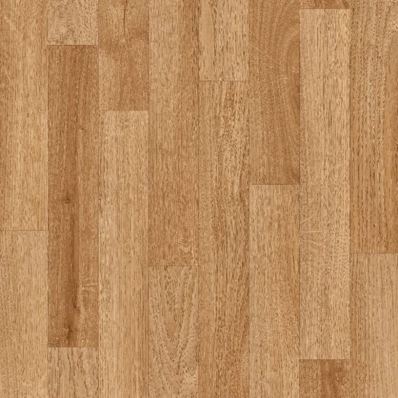 Tarkett Luxus Classic Oak natural - PVC Boden Tarkett Luxus