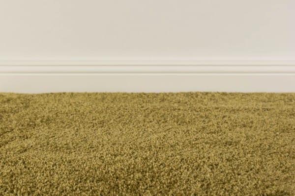 Satino Romeo 28 ITC - Teppichboden Hochflor