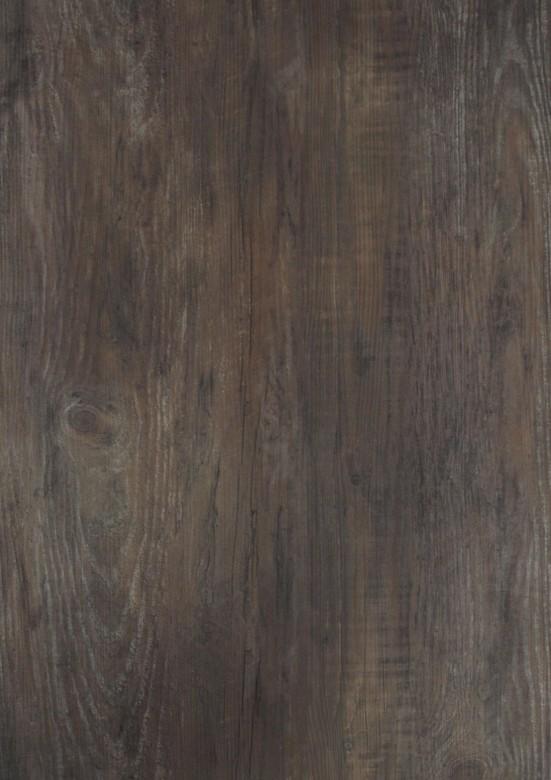 Asteiche geräuchert Ziro Vinyl HDF - Vinylboden Holzoptik