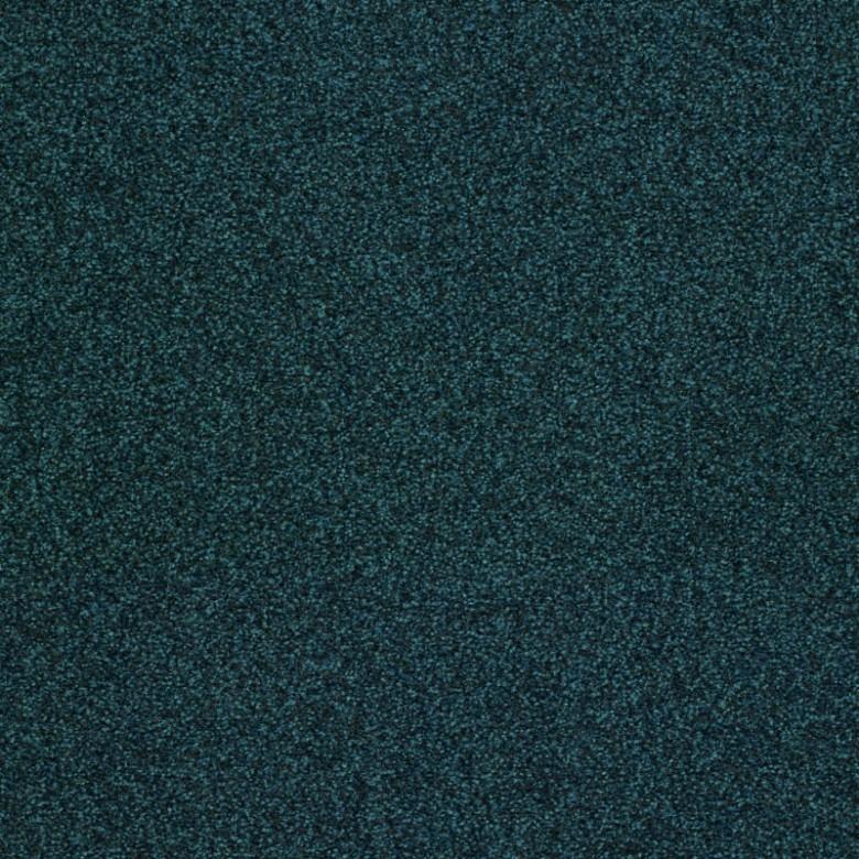 Frisea 3L46 - Teppichboden Vorwerk Frisea