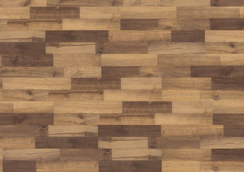 Oxford Oak - Wineo 500 medium SP Laminat