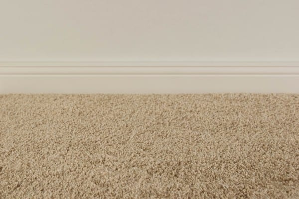 Satino Romeo 32 ITC - Teppichboden Hochflor