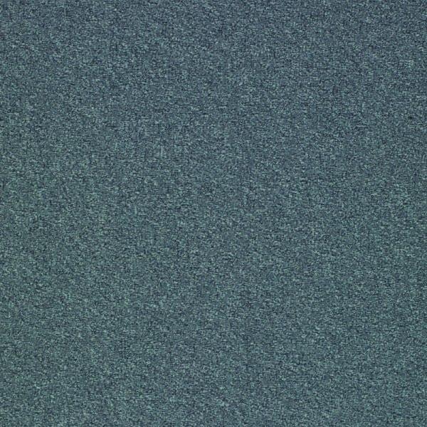Varia 5R84 - Teppichboden Vorwerk Varia