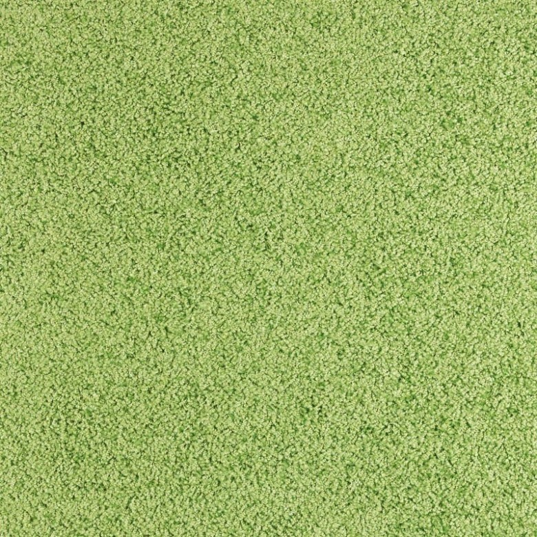 Ideal Sparkling 235 - Teppichboden Ideal Sparkling
