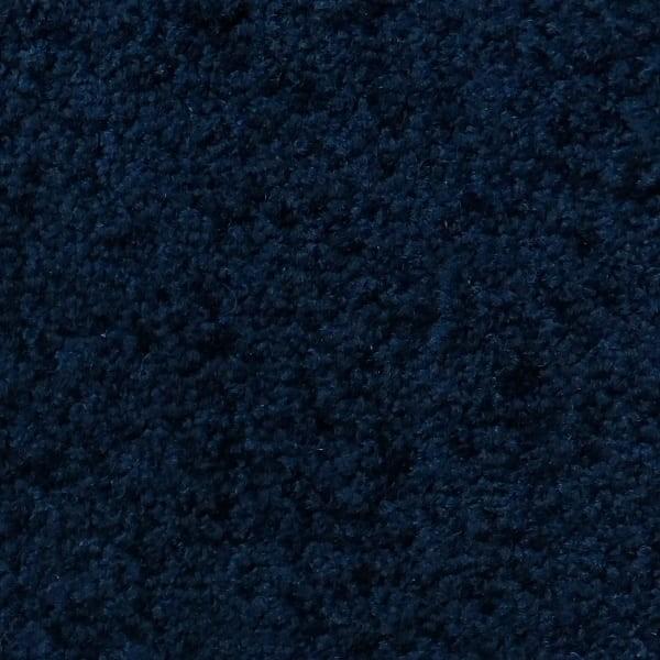 Infloor Cashmere Fb. 595 - Teppichboden Infloor Cashmere