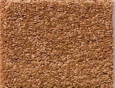 Dura Exklusiv 323 duraAir - Teppichboden Dura Exklusiv