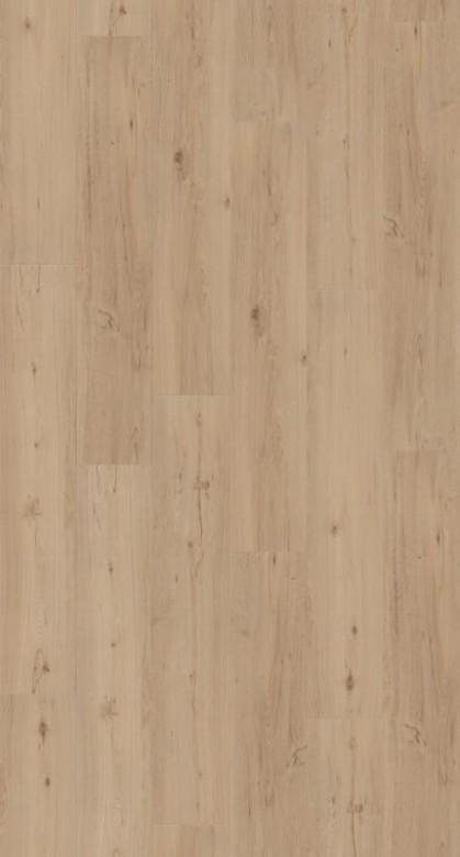eiche geschliffen parador hdf vinyl classic 2030 parador classic 2030 preis auf anfrage im. Black Bedroom Furniture Sets. Home Design Ideas